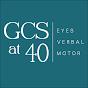 GCS at 40