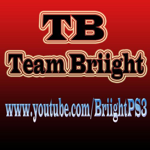 BriightPS3