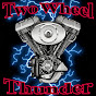 Two Wheel Thunder TV