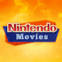 nintendowiimovies Youtube Channel