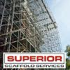 SuperiorScaffold