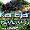 Kanajar com