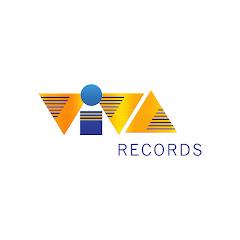 Viva Records