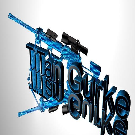 TitanGurke1
