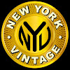 New York Vintage Inc