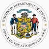 Wisconsin Department of Justice