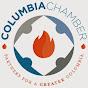 TheColumbiaChamber