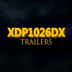 xdp1026dx