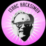 Isaac Hacksimov