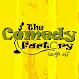 The Comedy Factory video