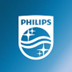 Philips Türkiye