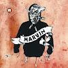 marvinnh1
