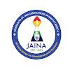 JainaChannel