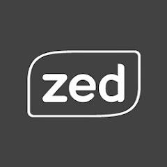 Zed Group