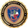 Mount Pleasant Texas Police Department