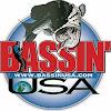 BASSIN' USA