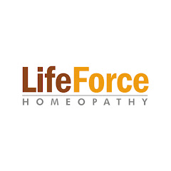 Life Force Homeopathy