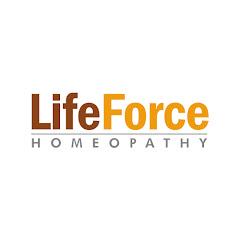lifeforcehomeopathy