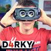 D4rky