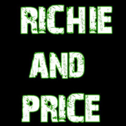 RICHIE and PRICE