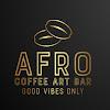 Terry Bello