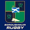 BoroughmuirSports