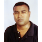Sk. Kabirul Hashan
