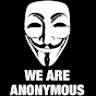 AnonymousOfficielFR