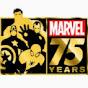 Marvel Comics Fan Channel