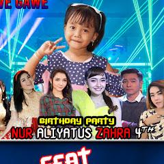 Cover Profil Music Dangdut Koplo