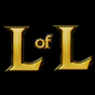 League Of Logins