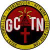 GCTNetwork