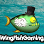 ItsWingFishGaming