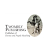 twomblypublishing