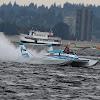 ThunderboatsVideo