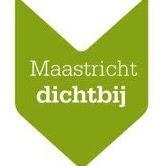 Maastricht Dichtbij
