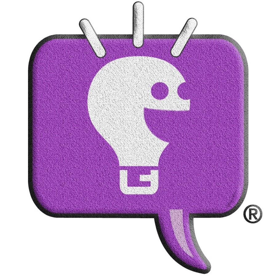 Versus Tv Logo: HobbyKidsTV