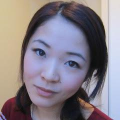 Eileen Suki