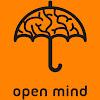 Resultado de imagen de open mind room escape