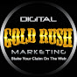 DigitalGoldRush