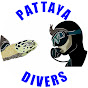Pattaya Divers