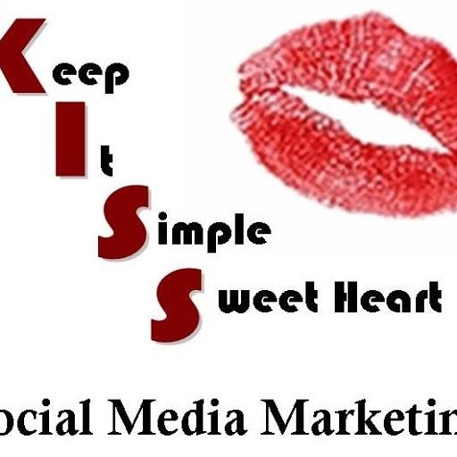 KISSocialMedia