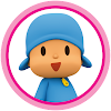 Pocoyo - Deutsch