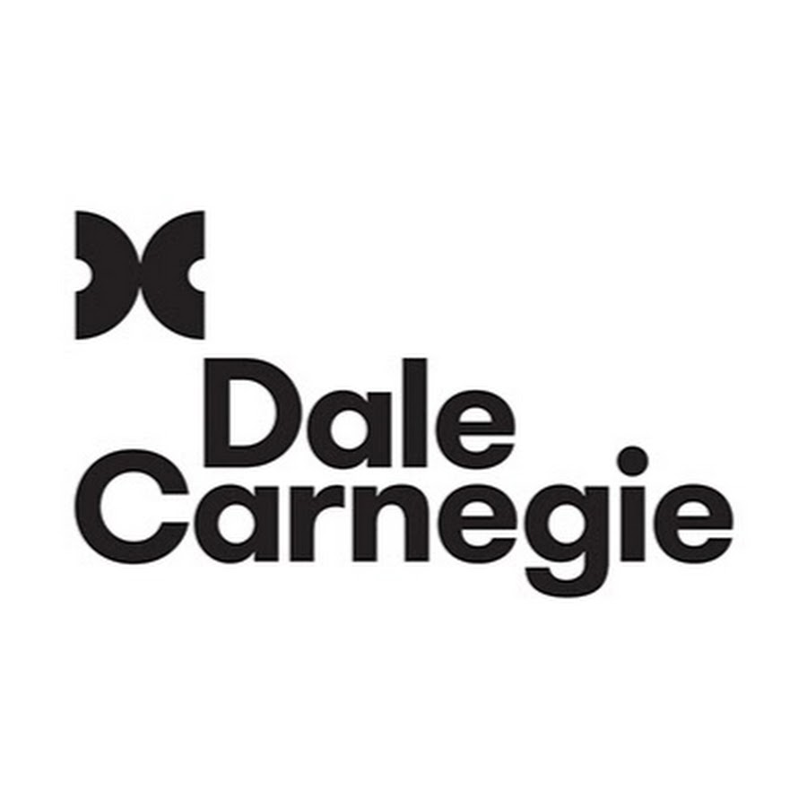 dale carnegie Billionaire investor warren buffett studied dale carnegie's how to win friends & influence people when he was 15, and it transformed his life.