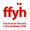 Facultad de Filosofía y Humanidades - UNC
