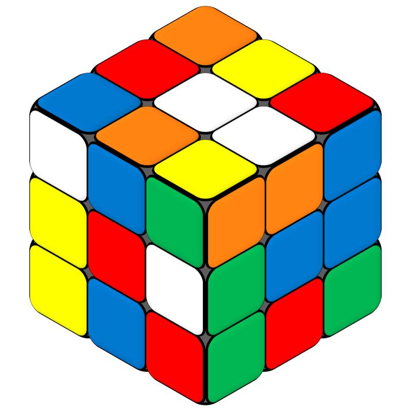 buying cheap better factory authentic Comment resoudre 4x4 Rubik's cube telechargement video ...