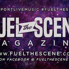 Fuel The Scene Magazine