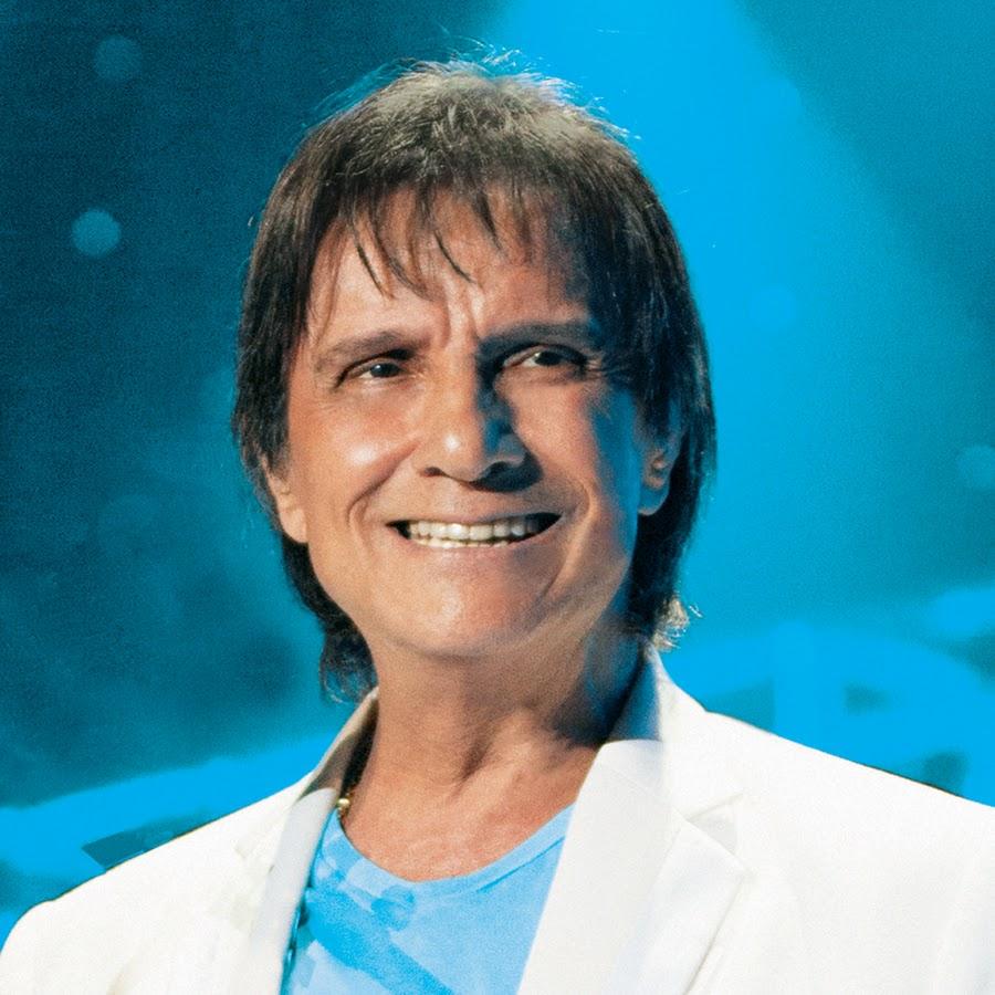 """Résultat de recherche d'images pour """"imagens de Roberto Carlos"""""""