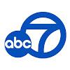 ABC7 News - SF Bay Area