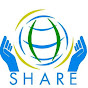 SHARECHARITY